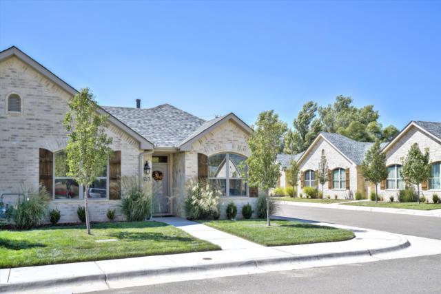 6514 Bear Dr, Amarillo, TX 79109 (#18-118014) :: Elite Real Estate Group