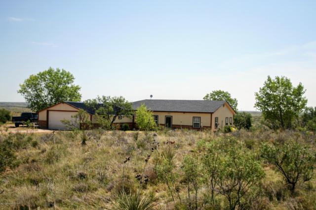 17000 Park Cir E, Amarillo, TX 79108 (#18-118024) :: Elite Real Estate Group