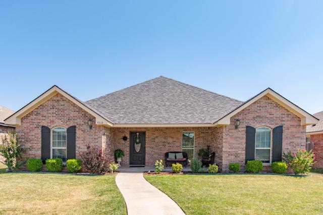 4513 S Williams St, Amarillo, TX 79118 (#18-118028) :: Elite Real Estate Group
