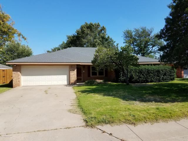 3313 Sunlite St, Amarillo, TX 79106 (#18-118041) :: Big Texas Real Estate Group