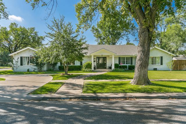 2301 Julian Blvd S, Amarillo, TX 79102 (#18-118043) :: Lyons Realty