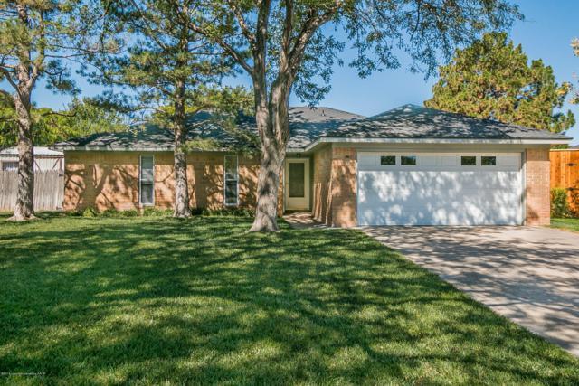 6904 Manor Cir, Amarillo, TX 79109 (#18-118062) :: Gillispie Land Group