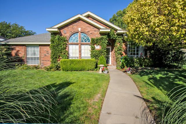 7506 Progress Dr., Amarillo, TX 79119 (#18-118066) :: Elite Real Estate Group