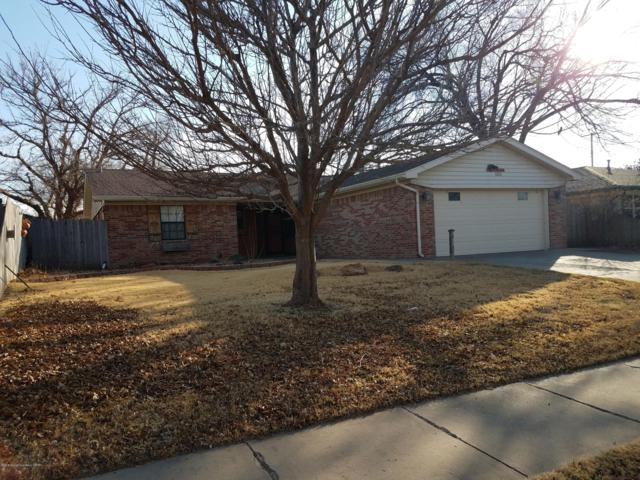 502 Kelly Pl, Amarillo, TX 79108 (#18-118069) :: Big Texas Real Estate Group