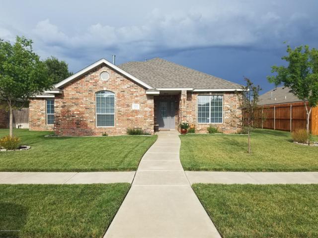 8415 Addison Dr, Amarillo, TX 79119 (#18-118099) :: Big Texas Real Estate Group