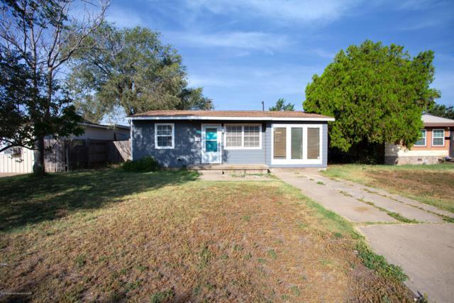 3818 Monroe St, Amarillo, TX 79110 (#18-118100) :: Big Texas Real Estate Group