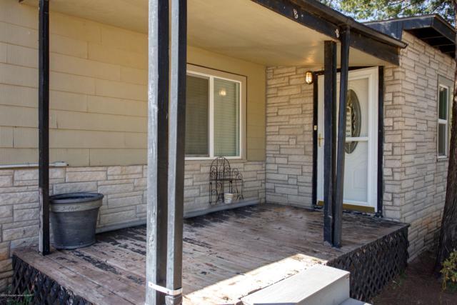 529 Studebaker Ave, Amarillo, TX 79108 (#18-118108) :: Elite Real Estate Group