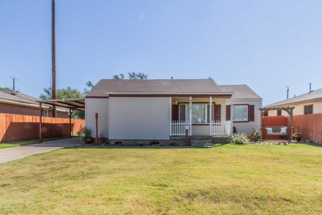 4117 Bonham St S, Amarillo, TX 79110 (#18-118116) :: Big Texas Real Estate Group