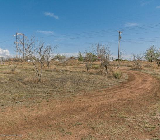 3300 Silver Hill Cir, Amarillo, TX 79108 (#18-118132) :: Big Texas Real Estate Group