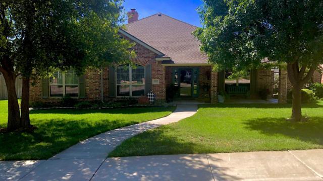 6601 Sumac Pl, Amarillo, TX 79124 (#18-118143) :: Big Texas Real Estate Group