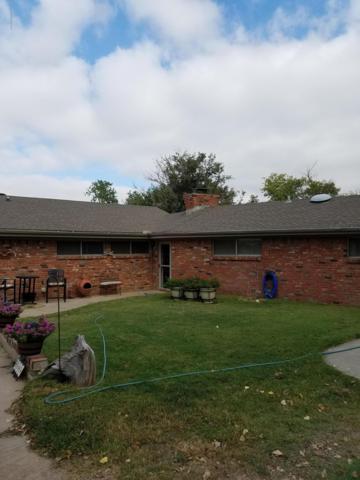 141 Shore Dr S, Amarillo, TX 79118 (#18-118148) :: Big Texas Real Estate Group