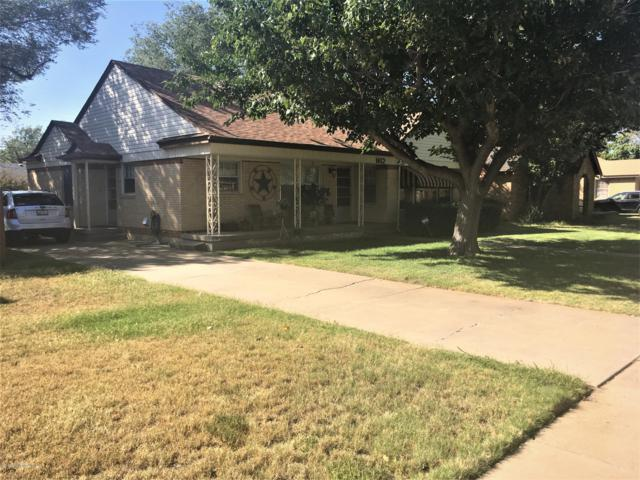 1012 Bonham St S, Amarillo, TX 79102 (#18-118150) :: Big Texas Real Estate Group