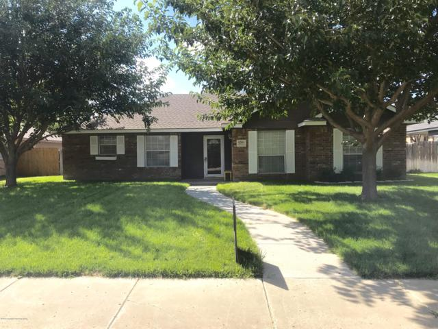 6304 Fannin St, Amarillo, TX 79118 (#18-118164) :: Elite Real Estate Group