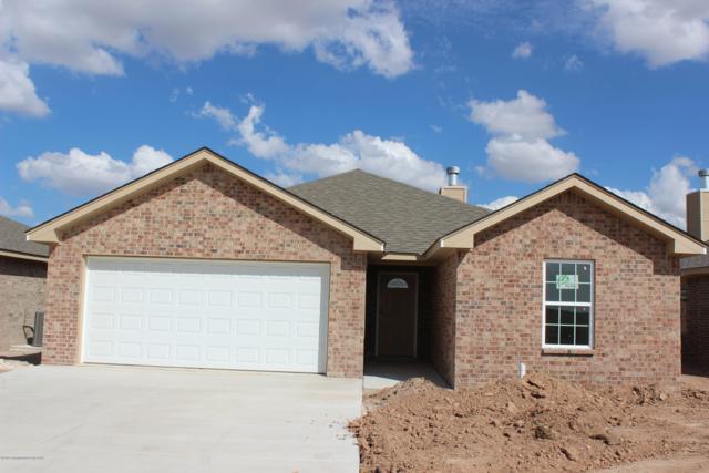 4911 Eberly St, Amarillo, TX 79118 (#18-118185) :: Lyons Realty