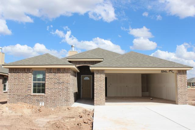 4913 Eberly St, Amarillo, TX 79118 (#18-118187) :: Lyons Realty
