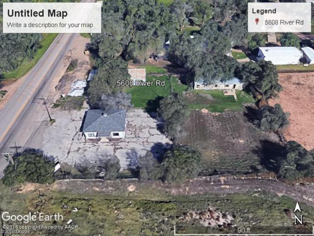 5608 River Rd, Amarillo, TX 79108 (#18-118242) :: Lyons Realty