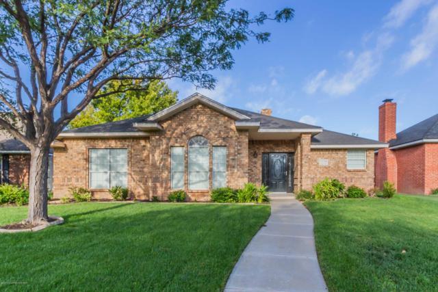 5720 Andover Dr, Amarillo, TX 79109 (#18-118248) :: Lyons Realty