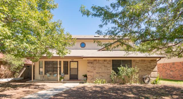 5907 Hardwick Dr, Amarillo, TX 79109 (#18-118250) :: Lyons Realty