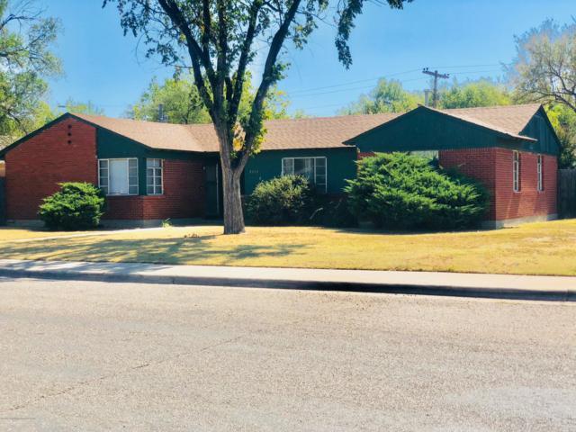 Address Not Published, Amarillo, TX 79109 (#18-118367) :: Edge Realty