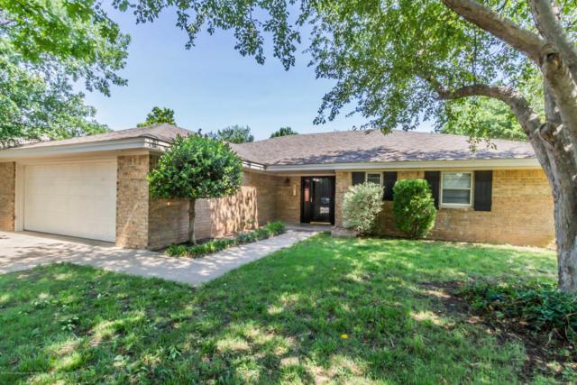 7206 Fulton Dr, Amarillo, TX 79109 (#18-118378) :: Edge Realty