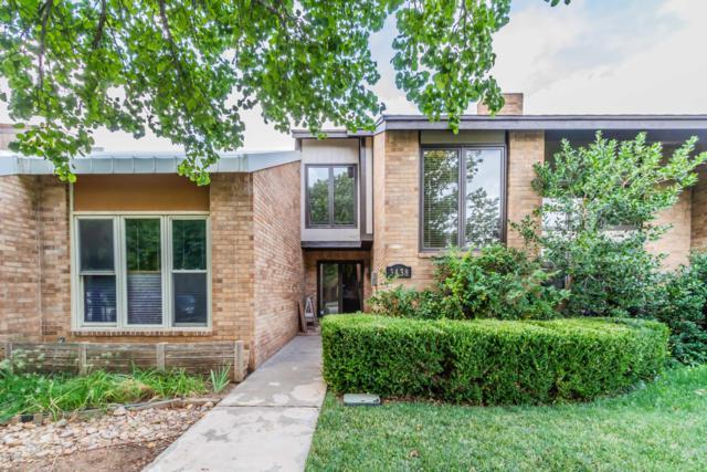3438 Tripp Ave, Amarillo, TX 79121 (#18-118382) :: Edge Realty