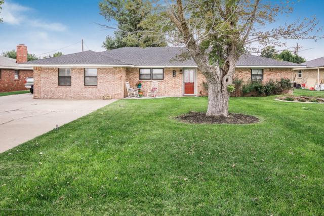118 Country Club Terrace, Dumas, TX 79029 (#18-118454) :: Lyons Realty