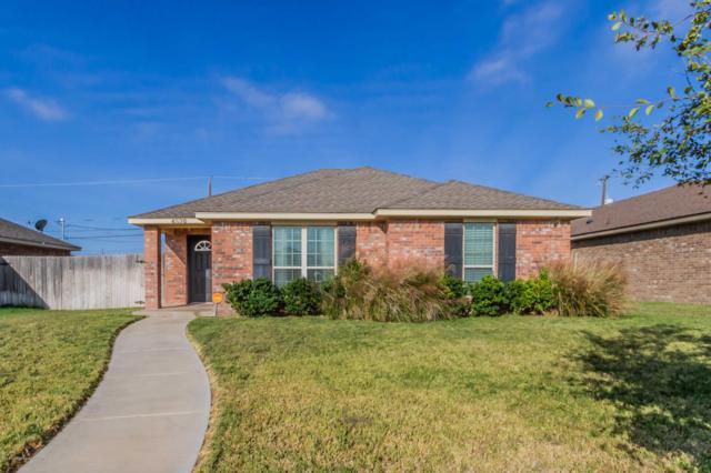 4520 Willow St, Amarillo, TX 79118 (#18-118458) :: Lyons Realty
