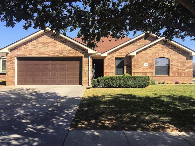 4019 Aldredge St S, Amarillo, TX 79118 (#18-118472) :: Lyons Realty
