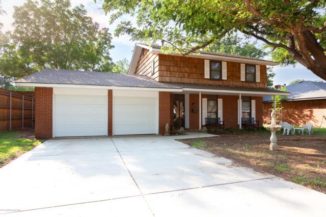 3415 Harmony St, Amarillo, TX 79109 (#18-118511) :: Lyons Realty