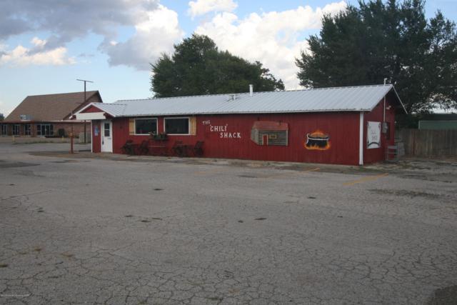 503 Mcmasters St S, Amarillo, TX 79106 (#18-118549) :: Lyons Realty