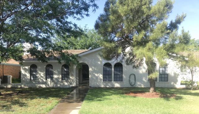 6704 Drexel Rd, Amarillo, TX 79109 (#18-118621) :: Edge Realty