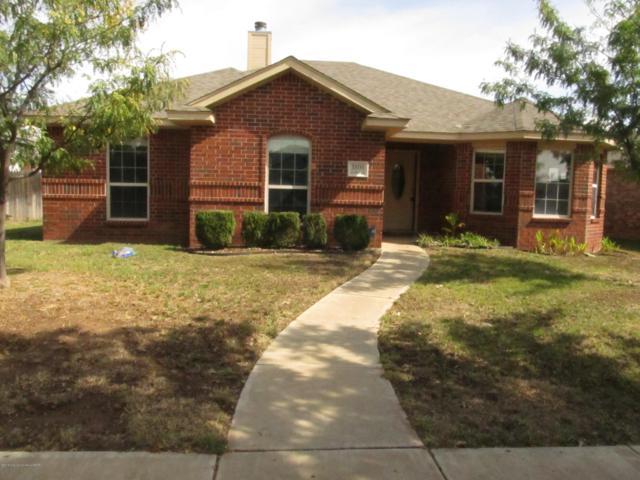 3805 Aldredge St, Amarillo, TX 79118 (#18-118722) :: Lyons Realty
