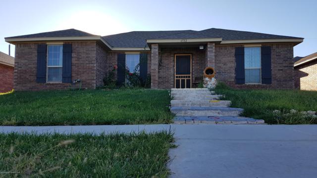 4502 S Aldredge St, Amarillo, TX 79118 (#18-118729) :: Lyons Realty