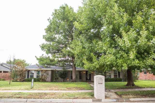 6702 Sandie Dr, Amarillo, TX 79109 (#18-118730) :: Edge Realty
