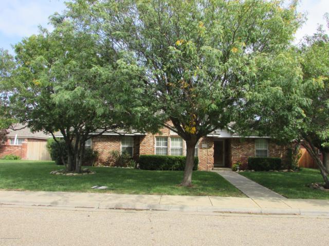 8123 Victory Dr, Amarillo, TX 79119 (#18-118733) :: Edge Realty