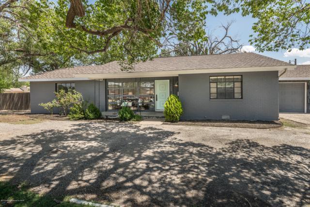 2209 Locust St, Amarillo, TX 79109 (#18-118744) :: Lyons Realty