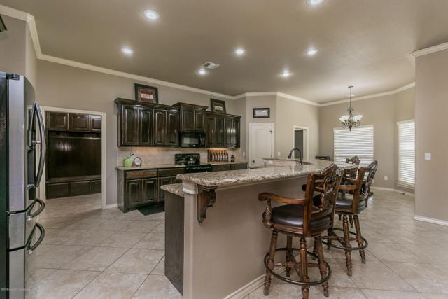 18351 19TH St, Amarillo, TX 79124 (#18-118753) :: Elite Real Estate Group