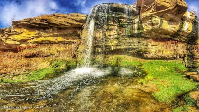 12701 Montana Way, Amarillo, TX 79119 (#18-118761) :: Edge Realty