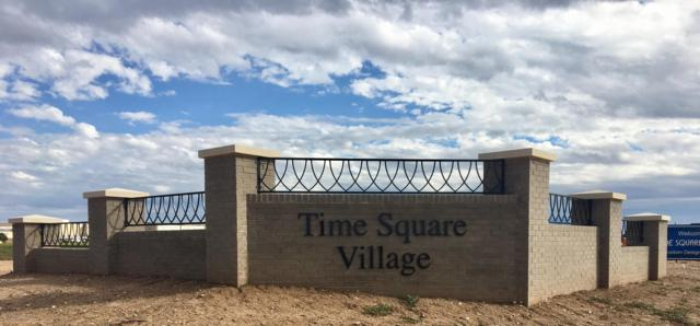 6201 Bowery, Amarillo, TX 79119 (#18-118775) :: Elite Real Estate Group