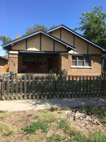 1923 Harrison St, Amarillo, TX 79109 (#18-118779) :: Elite Real Estate Group