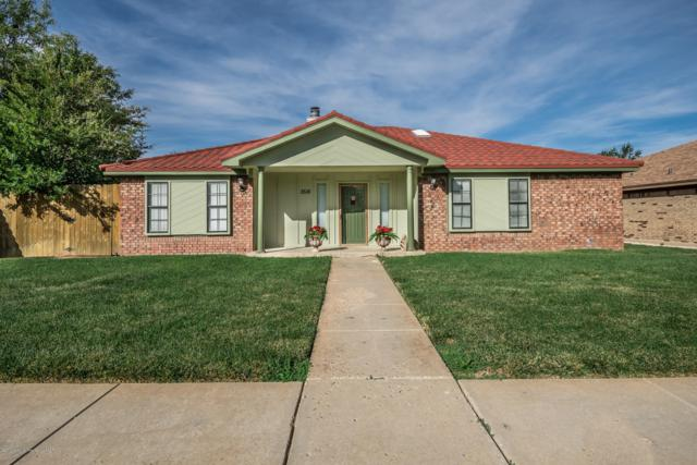 3516 Tripp Ave, Amarillo, TX 79121 (#18-118787) :: Edge Realty