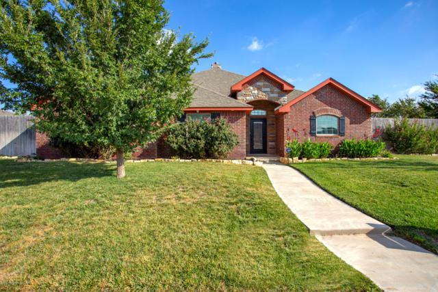 3100 Portland Ave, Amarillo, TX 79118 (#18-118802) :: Edge Realty
