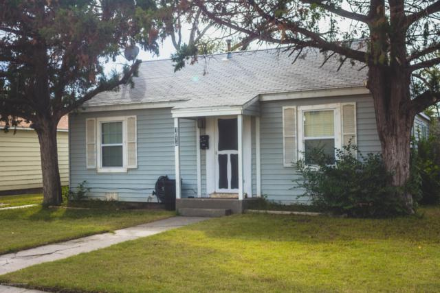 1914 Bowie St, Amarillo, TX 79109 (#18-118809) :: Lyons Realty