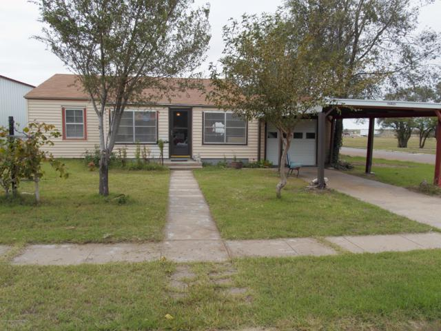 211 Broadway Ave, Groom, TX 79039 (#18-118830) :: Edge Realty