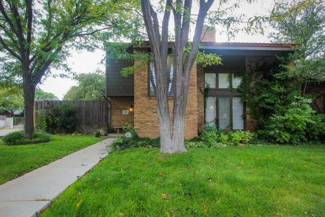 3448 Tripp Ave, Amarillo, TX 79121 (#18-118856) :: Lyons Realty