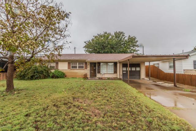 2808 Channing St S, Amarillo, TX 79103 (#18-118867) :: Lyons Realty