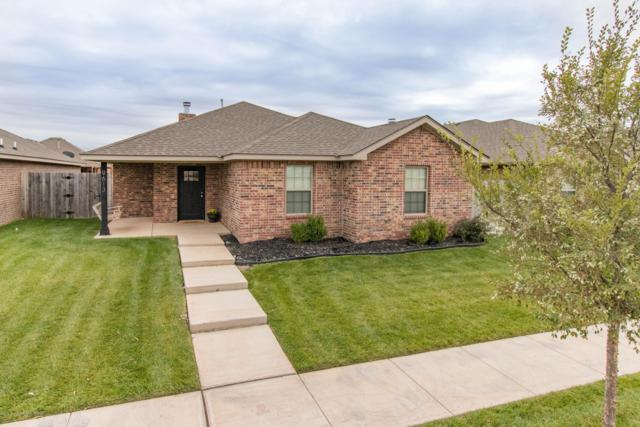 9613 Perry Ave, Amarillo, TX 79119 (#18-118870) :: Edge Realty