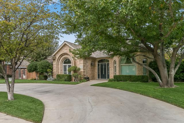 7710 Stuyvesant Ave, Amarillo, TX 79121 (#18-118874) :: Lyons Realty