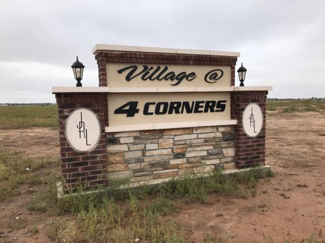 8400 Matilda, Canyon, TX 79015 (#18-118890) :: Lyons Realty