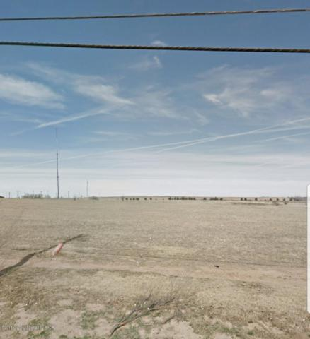 24th Ave NE, Amarillo, TX 79107 (#18-118919) :: Edge Realty